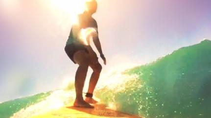 cropped-surf.jpg