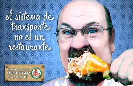 CCC_EAT_Tab_sp