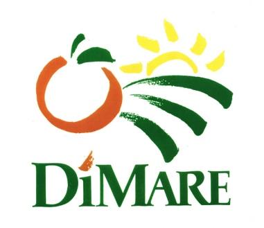 DiMarebig