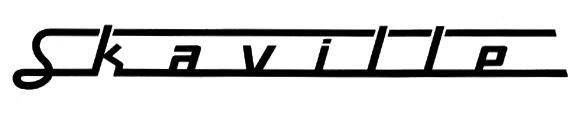 Skaville