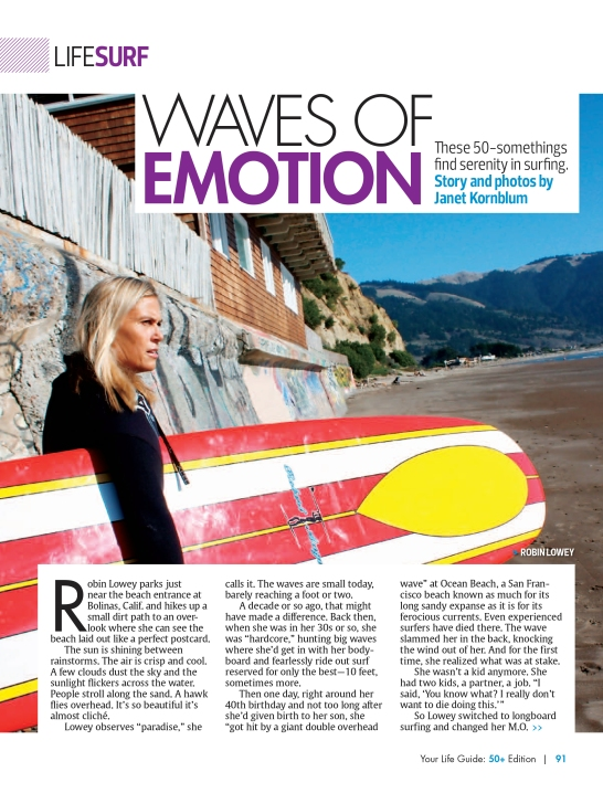 USA_Today_Surfing.pdf-1
