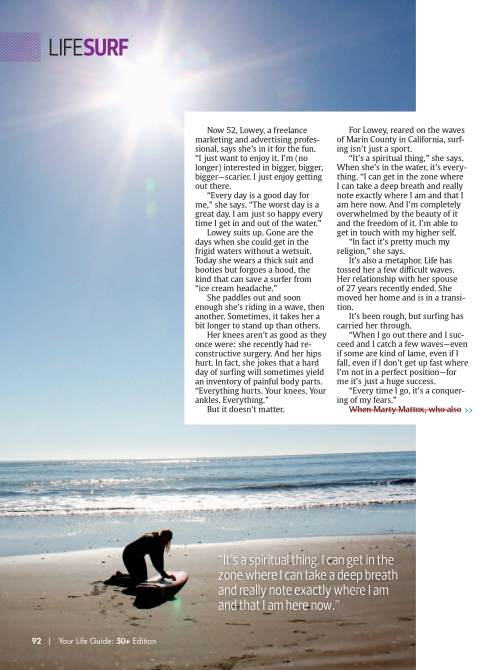 USA_Today_Surfing.pdf-2